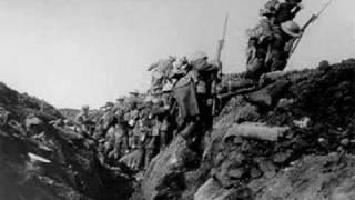 Watch Billy Bragg Between The Wars video