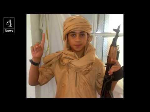 Aseguran que mataron al cerebro de los atentados en París