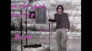 Watch Edith Piaf Non, La Vie N
