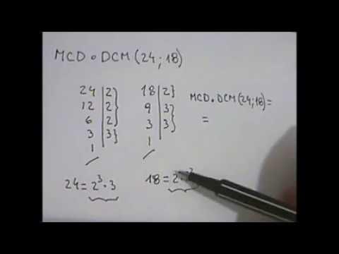 DCM - MCD.wmv