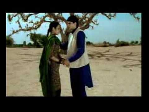 Tere Bin Nai Lagda Dil Nusrat Fateh Ali Khan video