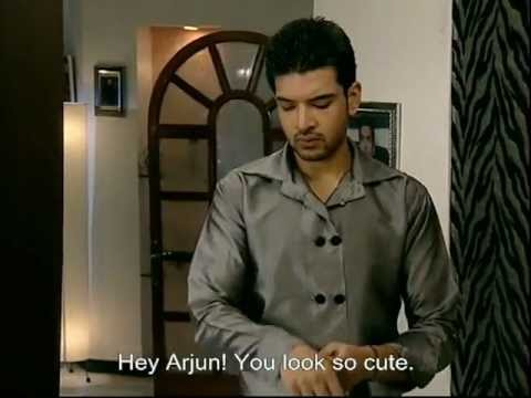 Kitani Mohabbat Hai♥ Episode - 25 || March 2, 2009 video