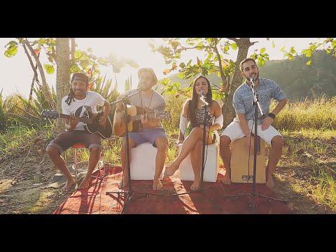 Melim - Peça Felicidade Versão Acústica