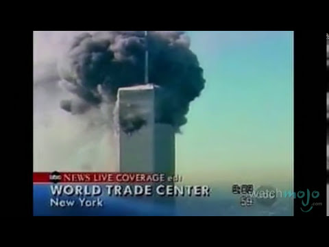 Top 10 Craziest Events Caught on Live TV