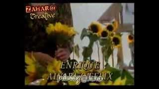 Download Lagu Marisol -  Music Telenovela 49 Gratis STAFABAND