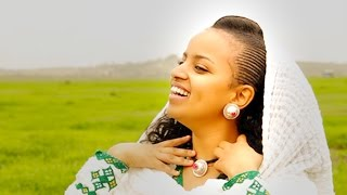 Asfaw Girmay - Kol'a Tigray  / New Ethiopian Tigrigna Music 2016 (Official Video)