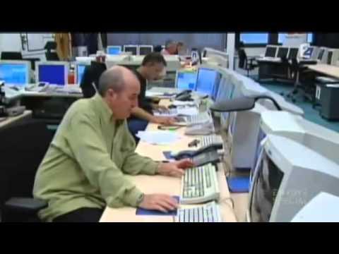 Reportage   Envoyé spécial   France telecom partie2