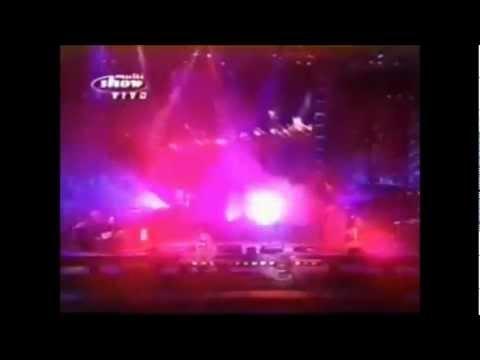 Sweet Child O'Mine Solos Comparison: Slash - Robin Finck&Buckethead - Ashba&Bumblefoot