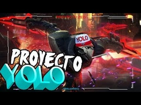Zed MLG Swag 100x100 Ez Zed NO! Ezreal 【League of legends