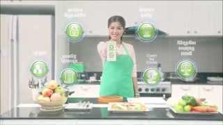 Prasac Mobile & Internet Banking