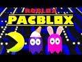 Roblox Pac Blox PAC MAN On Roblox mp3