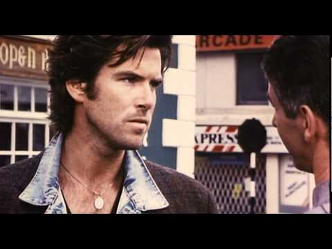 Taffin is listed (or ranked) 20 on the list The Best Pierce Brosnan Movies