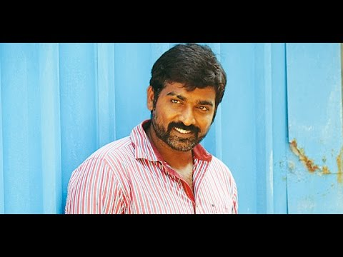 Vijay Sethupathi 2 New Projects To Be Start This Month | Tamil Cinema News | updates.
