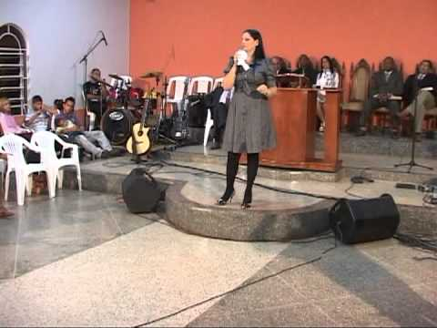 TESTEMUNHO MISS IVANI MORAIS - EX GAROTA DE PROGRAMA.mpg