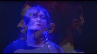 Watch Antony  The Johnsons Twilight video