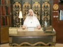 مواقف إيمانية للشيخ المنجد - الاتباع
