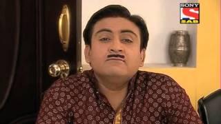 Taarak Mehta Ka Ooltah Chashmah - Episode 299