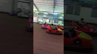 Trò chơi ô tô