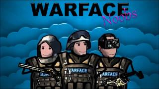 Warface Noobs ??????? ????? PROFF PO ANIME9