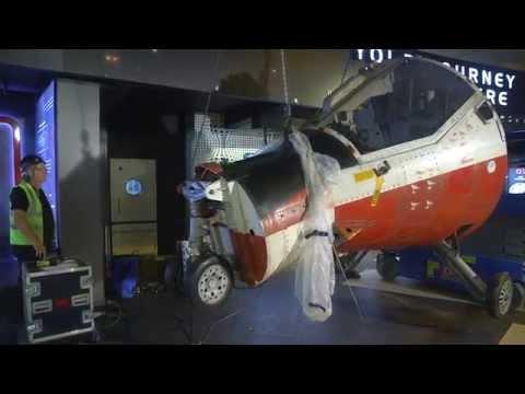 Gemini TTV-2