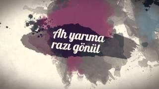 Ziynet Sali - Çeyrek Gönül (Lyric Video)