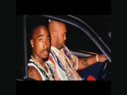 TUPAC IS STILL ALIVE [Best Proof  -  Must Watch It !!]   Share With Your Friends ! Music Videos