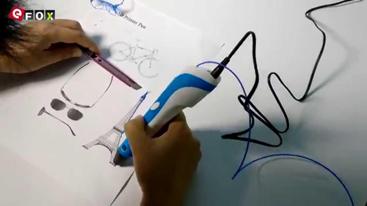 Beste Spielothek in Stift finden