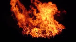 Lewes Bonfire Night 2018