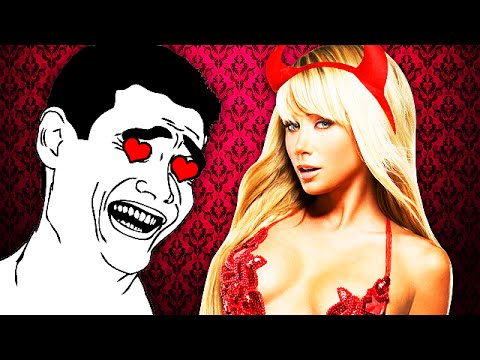 SEX DEMON & OTHERS TROLLING ON CALL OF DUTY!