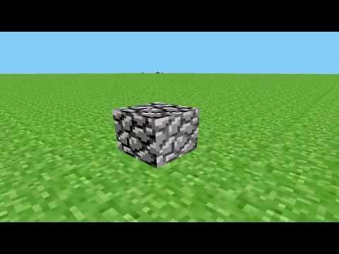 Minecraft'ın EN ESKİ VERSİYONLARINI OYNADIM ! (2009-2011)