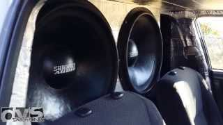 Walled Corolla 4 Sundown Audio ZV3 18