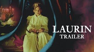 Laurin Trailer