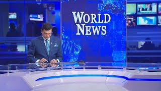 Ada Derana World News | 2nd December 2020