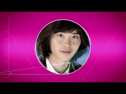 SBS [피노키오] - 2차 티저