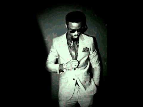 Sarkodie- Mani Dawoso(2012 Rapperholic Album) video
