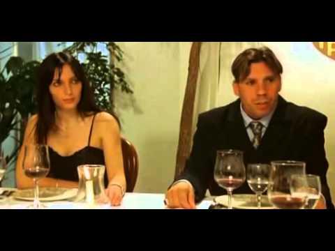Film Mafia   Il Latitante Tommy Riccio)(Tony Sperandeo, Karim)avi