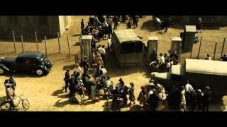 Sarah's Key (2010) Official HD Movie Trailer