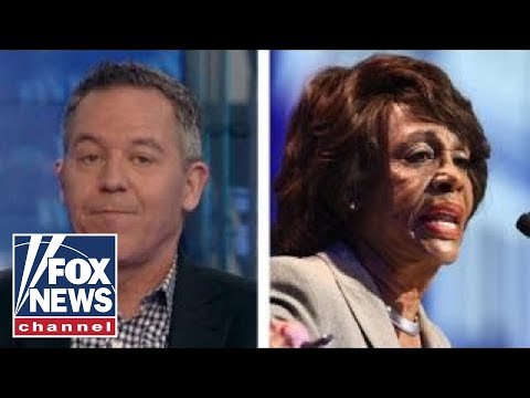 Greg Gutfeld on ostracizing your political adversaries