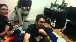download lagu Artcell - Poth Chola Fun Jamming gratis