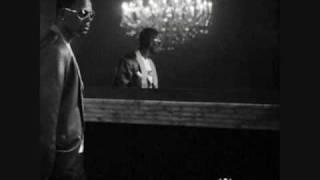 R. Kelly Video - R. Kelly -  Go Low