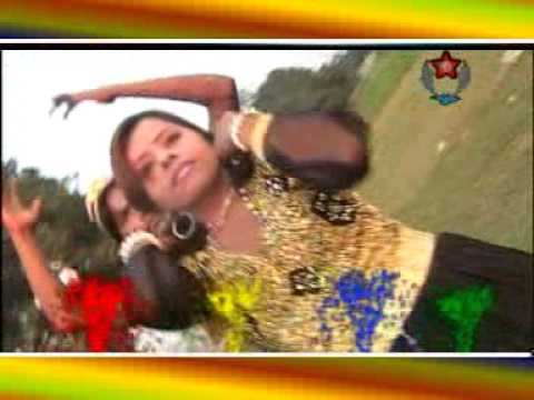 Watch Hit Bhojpuri Song - Jeans Wali Ke Dhar