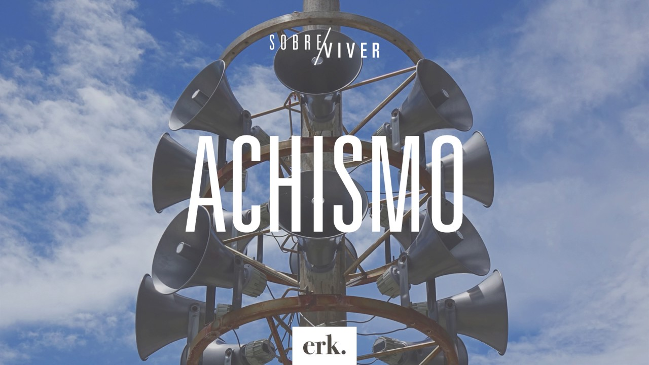Sobre Viver #222 - Achismo / Ed René Kivitz