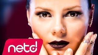 download lagu Nazlı - Hay Şansıma gratis