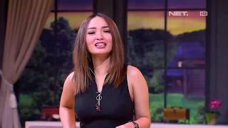 Download Lagu The Best of Ini Talkshow - Sule Sesek Napas Ngeliat Zaskia Gotik Goyang Gratis STAFABAND