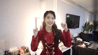 Iu Tv Iu 10th Anniv Tour Concert 39 Dlwlrma 이 지금 39 Seoul