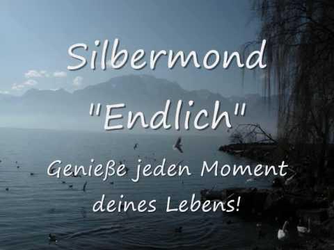 Silbermond - Endlich