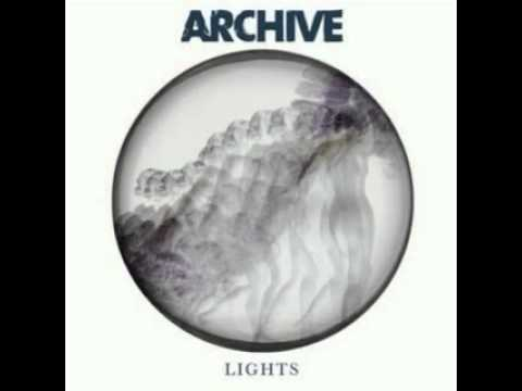 Lights is listed (or ranked) 50 on the list The Greatest Progressive Rock Songs Ever...