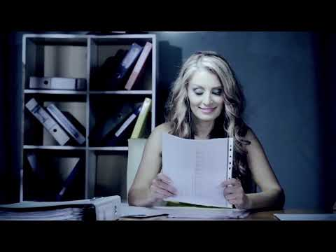Xoni ft. Linda - Degjo zemer (Official Video HD)