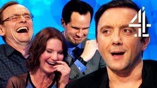 """""""Someone's Gonna Get F*****g Hurt!"""" 