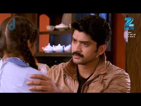 Bandhan Saari Umar Humein Sang Rehna Hai - Episode 19  - October 10, 2014 - Episode Recap video